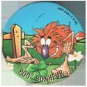 World POG Federation (WPF) > Avimage > Série No 2 086-POG-Bonheur.