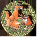 World POG Federation (WPF) > Avimage > Série No 2 087-Argent-De-POG.