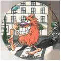 World POG Federation (WPF) > Avimage > Série No 2 091-Pile-POG.
