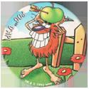World POG Federation (WPF) > Avimage > Série No 2 092-POG-D'Api.