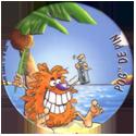 World POG Federation (WPF) > Avimage > Série No 2 093-POG-De-Pin.