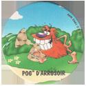World POG Federation (WPF) > Avimage > Série No 2 094-POG-D'Arrosoir.