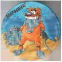 World POG Federation (WPF) > Avimage > Série No 2 095-ScaPOGrier.