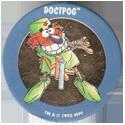 World POG Federation (WPF) > Avimage > Série No 2 096-DoctPOG.