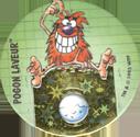 World POG Federation (WPF) > Avimage > Série No 2 098-Pogon-Laveur-(3).