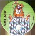 World POG Federation (WPF) > Avimage > Série No 2 098-Pogon-Laveur.