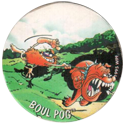 World POG Federation (WPF) > Avimage > Série No 2 099-Boul-POG.