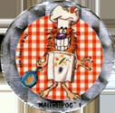 World POG Federation (WPF) > Avimage > Série No 2 100-Maitre-POG-1-(1).