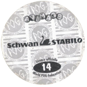 World POG Federation (WPF) > Avimage > Schwan Stablio Back.