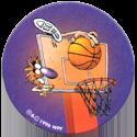 World POG Federation (WPF) > Avimage > Serie No 3 - Club Campioni 03.