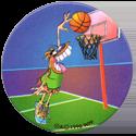 World POG Federation (WPF) > Avimage > Serie No 3 - Club Campioni 04.