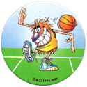 World POG Federation (WPF) > Avimage > Serie No 3 - Club Campioni 05.