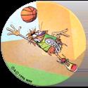 World POG Federation (WPF) > Avimage > Serie No 3 - Club Campioni 07.