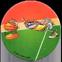 World POG Federation (WPF) > Avimage > Serie No 3 - Club Campioni 09.