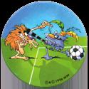 World POG Federation (WPF) > Avimage > Serie No 3 - Club Campioni 30.