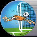 World POG Federation (WPF) > Avimage > Serie No 3 - Club Campioni 35.