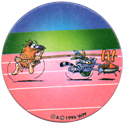 World POG Federation (WPF) > Avimage > Serie No 3 - Club Campioni 39.