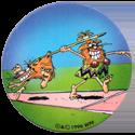 World POG Federation (WPF) > Avimage > Serie No 3 - Club Campioni 48.