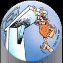World POG Federation (WPF) > Avimage > Serie No 3 - Club Campioni 59.