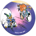 World POG Federation (WPF) > Avimage > Serie No 3 - Club Campioni 69.