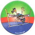 World POG Federation (WPF) > Avimage > Serie No 3 - Club Campioni 76.