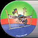 World POG Federation (WPF) > Avimage > Serie No 3 - Club Campioni 76.