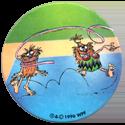 World POG Federation (WPF) > Avimage > Serie No 3 - Club Campioni 90.