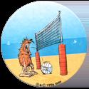 World POG Federation (WPF) > Avimage > Serie No 3 - Club Campioni 92.