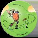 World POG Federation (WPF) > Avimage > Serie No 3 - Club Campioni 93.