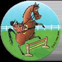 World POG Federation (WPF) > Avimage > Serie No 3 - Club Campioni 94.