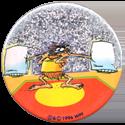 World POG Federation (WPF) > Avimage > Serie No 3 - Club Campioni 98-(silver).