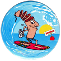 World POG Federation (WPF) > Avimage > Souchon d'Auvergne 02-Surfing.