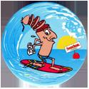 World POG Federation (WPF) > Avimage > Souchon d'Auvergne 02-Surfing.