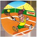 World POG Federation (WPF) > Avimage > Souchon d'Auvergne 03-Tennis.