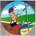 World POG Federation (WPF) > Avimage > Souchon d'Auvergne 06-Pole-vault.
