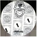 World POG Federation (WPF) > Avimage > Souchon d'Auvergne Back.