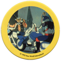 World POG Federation (WPF) > Avimage > TF1 Bikermice 03.