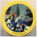 World POG Federation (WPF) > Avimage > TF1 Bikermice 03.