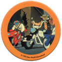 World POG Federation (WPF) > Avimage > TF1 Bikermice 05.