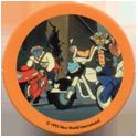 World POG Federation (WPF) > Avimage > TF1 Bikermice 05.