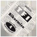 World POG Federation (WPF) > Avimage > TF1 Bikermice Back.