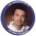 World POG Federation (WPF) > Avimage > TF1 Intervilles 01-Olivier-Chiabodo.