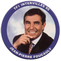 World POG Federation (WPF) > Avimage > TF1 Intervilles 03-Jean-Pierre-Foucault.