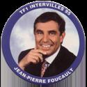 World POG Federation (WPF) > Avimage > TF1 Intervilles 03-Jean-Pierre-Foucault.