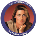World POG Federation (WPF) > Avimage > TF1 Intervilles 04-Nathalie-Simon.
