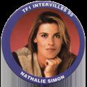 World POG Federation (WPF) > Avimage > TF1 Intervilles 04-Nathalie-Simon.