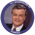 World POG Federation (WPF) > Avimage > TF1 Intervilles 05-Fabrice.