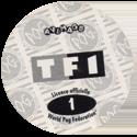 World POG Federation (WPF) > Avimage > TF1 Intervilles Back.