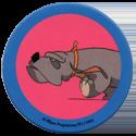 World POG Federation (WPF) > Avimage > TF1 Orson & Olivia 06-Falstaff.
