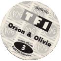 World POG Federation (WPF) > Avimage > TF1 Orson & Olivia Back.